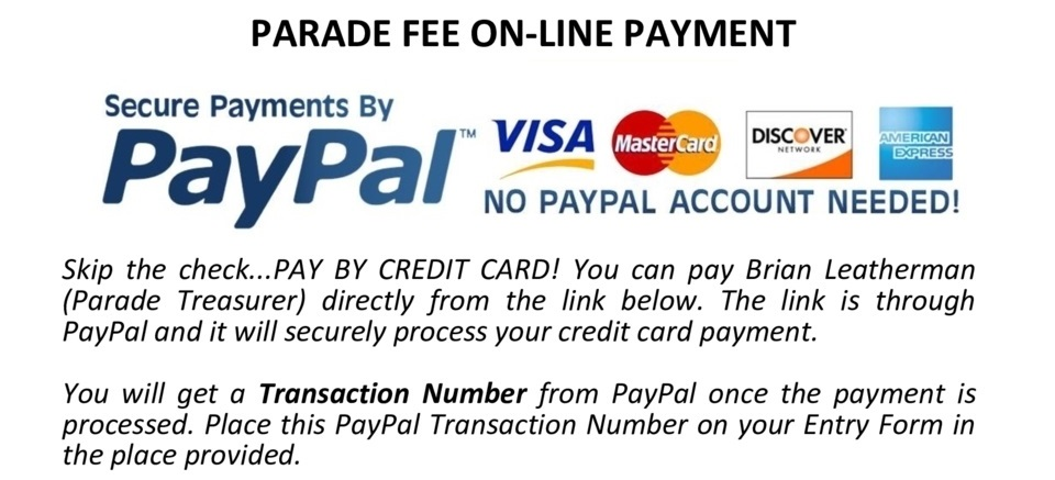 on.line.pay.1