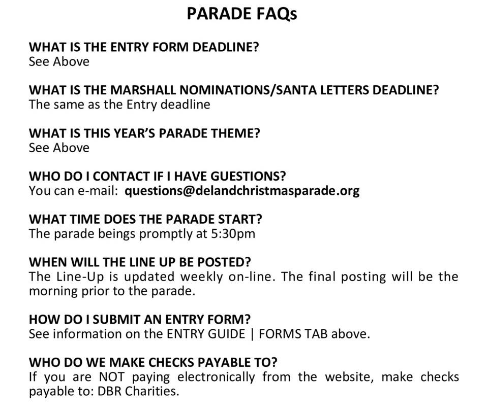 parade.faqs.0