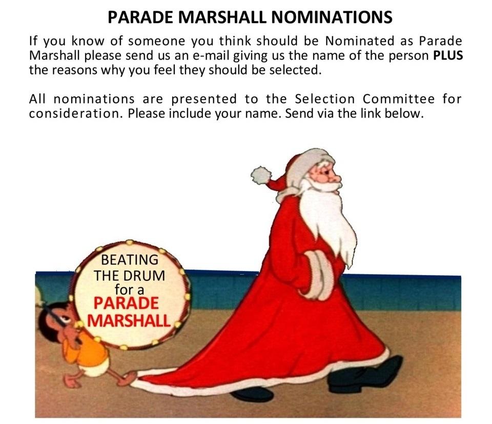 parade.marshall.2