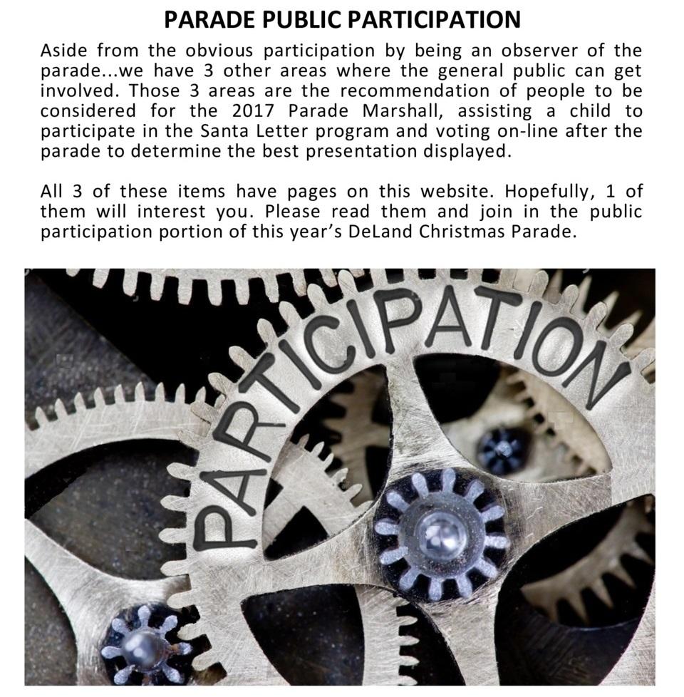 public.participation.2